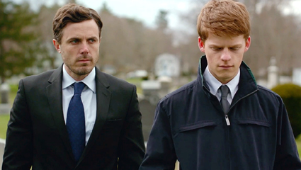 Manchester by the sea web