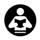 boekverfilming-logo